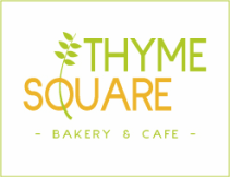 Thyme Square Bakery & Café